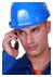 obrero-gsm